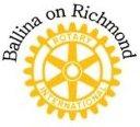 Rotary International Symbol