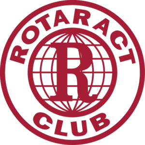 Rotaract_RGB
